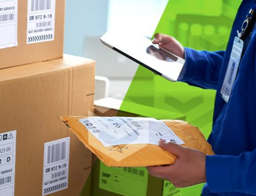 Shipping mailers deliver holiday savings for e-commerce